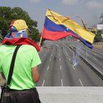 Régimen de Nicolás Maduro está a puertas del ocaso