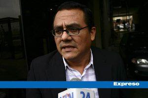 Popularidad de Martín Vizcarra en caída libre