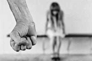 Partido Morado aparta a candidatos acusados de violencia familiar