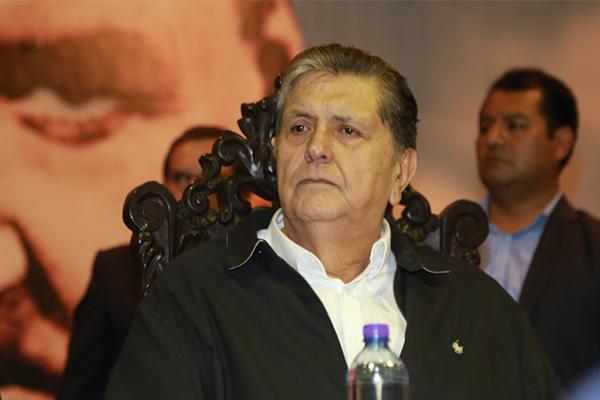 Alan García: los líderes políticos que se suicidaron a lo largo de la historia