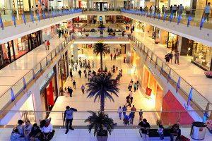 Invertirán US$ 795 millones en 14 centros comerciales
