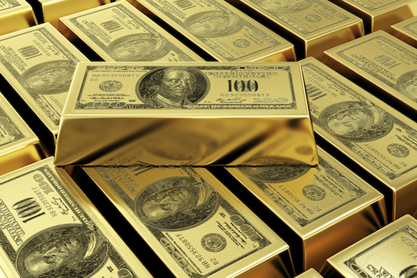 Nominados por Trump al directorio de la Fed a favor del retorno al patrón oro