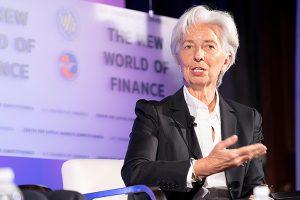 "FMI alerta sobre ""momento delicado"" e ""inestable"""