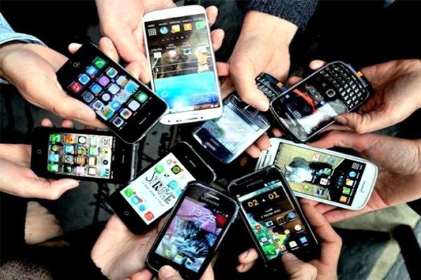Inicia el primer bloqueo de celulares con IMEI inválidos