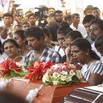 Estado Islámico reivindica los ataques en Sri Lanka