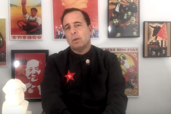 """A. Mariátegui: """"Caso Villarán es el menos desarrollado porque ahí está metida la izquierda"""""""