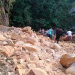 Loreto: COEN confirma el fallecimiento de una persona en Cajamarca