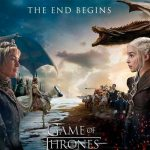 Game Of Thrones obtiene nuevo récord Guinness