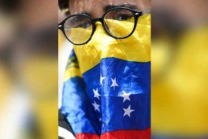 Siete países piden a OEA condenar arresto para el opositor Édgar Zambrano