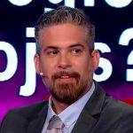 Pedro Moral: Estas son las preguntas que respondió [VÍDEO]