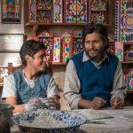 La película 'Retablo' gana premio en Uruguay