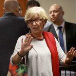 Caso Villarán: Lamsac y OAS en proceso penal