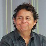 Susel Paredes confirma candidatura al Congreso con Somos Perú