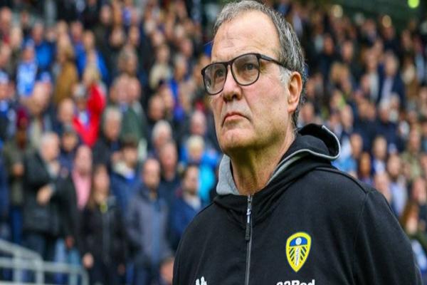 Leeds de Bielsa se queda sin ascenso a la Premier League