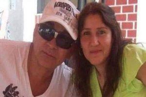 PNP implica a venezolanos en muerte de pareja colombiana