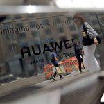 Huawei es «socio clave» de Android