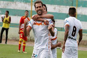 ¡En caída libre! Universitario de Deportes cayó ante Ayacucho FC (0-2)