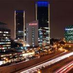 Acceso del Perú a la OCDE no está bloqueado