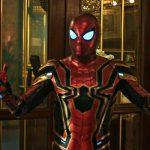 ¿Qué pasa después de Avengers: Endgame?: nuevo trailer de Spiderman: Far From Home