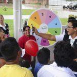 Sunarp llevará servicios registrales gratuitos a Huancavelica