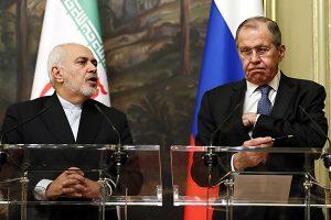 Irán da marcha atrás en su pacto nuclear