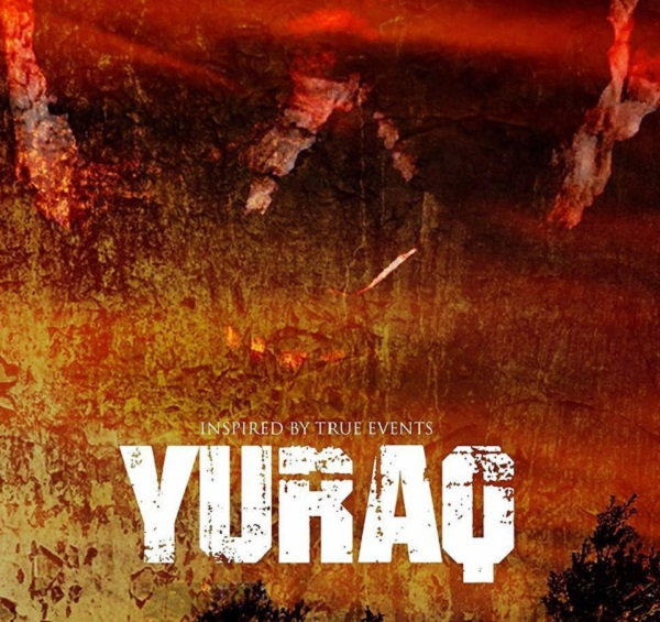 Yuraq: Cinta inspirada en los Pishtacos lanza adelanto