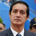 Alcalde Alex Gonzalez sabía de negociación ilícita del asesor Gustavo Sierra