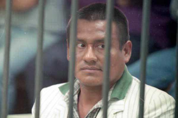 Entregan al Estado inmueble del clan Cachique Rivera