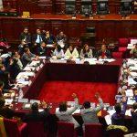 Partidos políticos deberán acreditar 24 mil afiliados