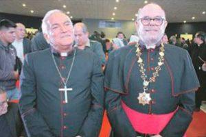 Promueven presencia de católicos en la vida pública