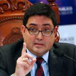 Ramírez no invocaría cláusula con Gasoducto