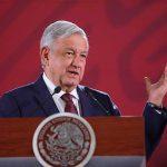López Obrador agradece a Donald Trump