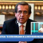 #LasCincoDelDía | Conoce las noticias más importantes del 19-06-19