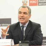 Salvador del Solar insiste en traslado de inmunidad al PJ