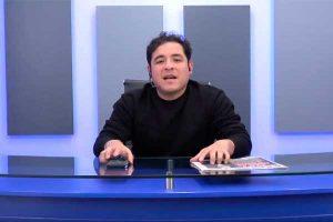 SIN ANESTESIA | Martín Vizcarra amenaza al Congreso