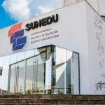 Sunedu niega licenciamiento a dos universidades privadas