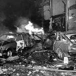 #TerrorismoNuncaMás: ¿qué tragedia conmocionó al país un día como hoy?