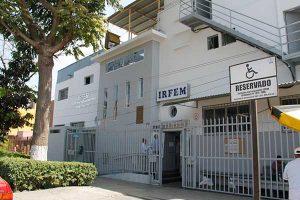 Suspenden tamizaje de anemia a alumnos de la UGEL 03