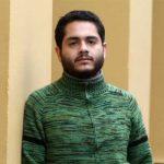 Nueva denuncia contra Zejo Cortez por agredir a su expareja
