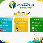 Copa América: ¿cómo llegan las doce selecciones? | INFORME