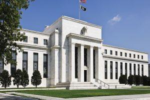 """""""La Fed cometió un gran error"""""""