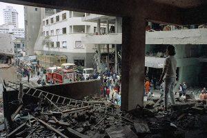 Estado peruano indemnizó con millones de dólares a terroristas