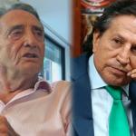 Maiman admite haber recibido coimas de US$ 35 millones para Toledo