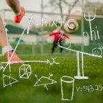 Los Juegos Panamericanos, una excusa para aprender matemáticas