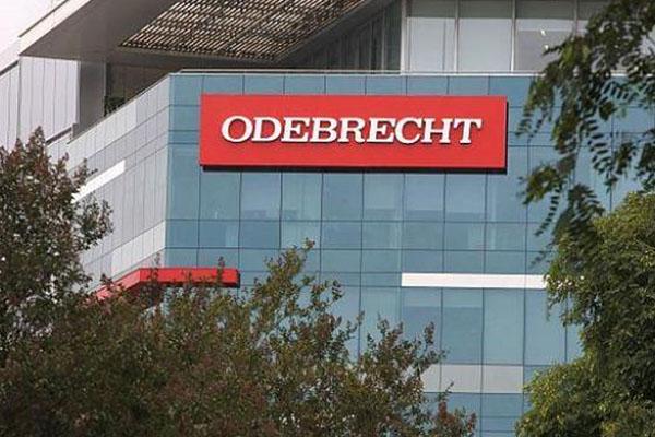 Odebrecht sí podría salir de Rutas de Lima
