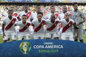 ¿Cuáles son las opciones de Perú para clasificar a la siguiente ronda de la Copa América?