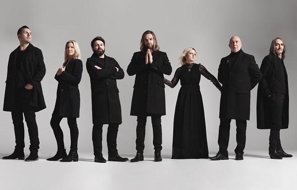 Fundador de Fleetwood Mac saluda a peruanos