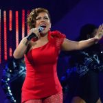 Susan Ochoa renuncia a 'El Artista del Año': «Me sentí humillada» [VIDEO]