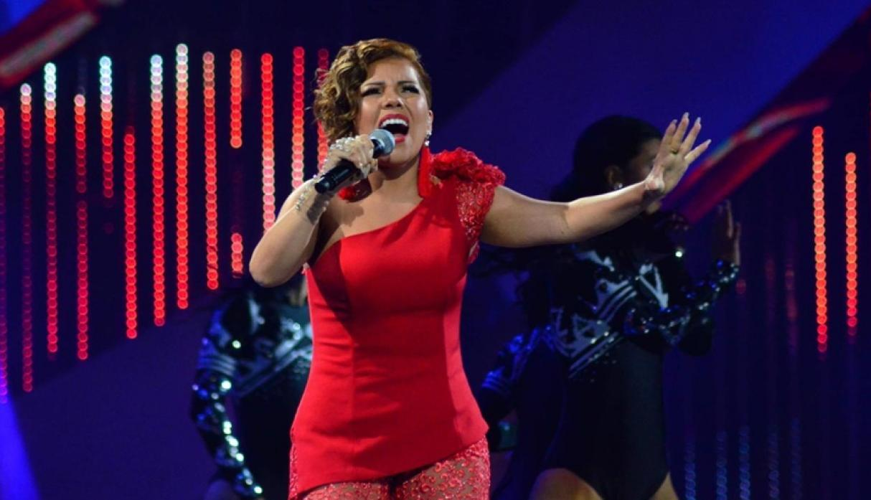 "Susan Ochoa renuncia a 'El Artista del Año': ""Me sentí humillada"" [VIDEO]"