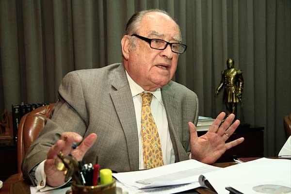 Ejecutivo promulgará retiro de hasta S/ 17,200 de las AFP